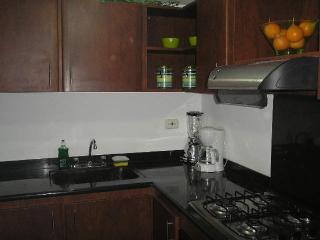 Apartamento Amoblado Miramar - 189859 - Barranquilla vacation rentals