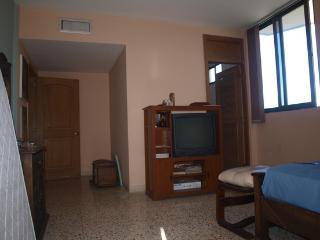 Apto Familiar - 190448 - Barranquilla vacation rentals