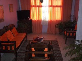 Alquilo Acogedora Casa Equipada - 4892 - Merida vacation rentals