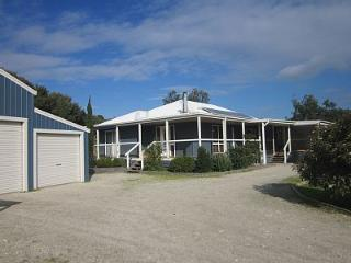 Bluestar Getaway - Golden Beach vacation rentals
