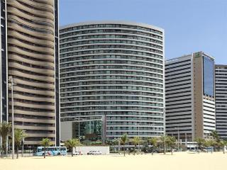 Terracos do Atlantico fortapart - Fortaleza vacation rentals