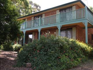 Hunter Homestead - Rothbury vacation rentals