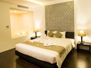 Champa Island Nha Trang Resort Hotel & Spa - Nha Trang vacation rentals