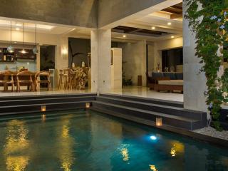 The Secret Villas Seminyak - 2 Bedrooms - ON SALE - Seminyak vacation rentals