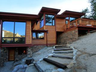 Jays View - Idyllwild vacation rentals