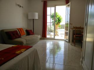 Menorca Studio mahon bay.  Bc - Es Castell vacation rentals