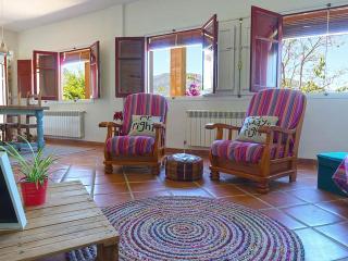 Casa Sabina - Alcalali vacation rentals