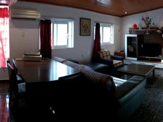 Vacation Rental in Rhodes