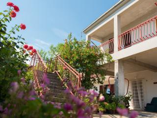 Apartment Matic near Skradin - Skradin vacation rentals