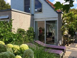 De Kastanje Ouddorp - Ouddorp vacation rentals