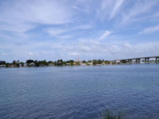 Bahia Vista 14-259 - Fantastic Club Bahia bay view condo at Isla Del Sol - Saint Petersburg vacation rentals