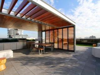 SOUTH YARRA'S STYLISH SANCTUARY - Melbourne vacation rentals