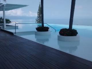 Casa en las Nubes - La Quemada vacation rentals