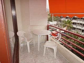 Studio in the centre of Las Americas - Playa de las Americas vacation rentals