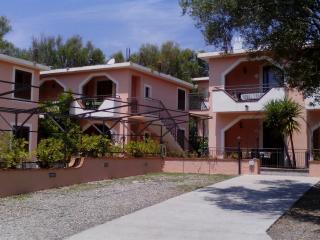 Residence Marina di Camerota - Marina di Camerota vacation rentals
