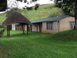 Stables - Underberg vacation rentals
