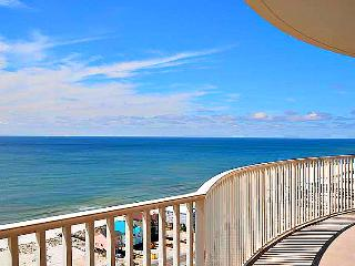 Luxury Beach Condo Penthouse in Gulf Shores - Gulf Shores vacation rentals
