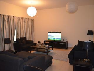 Sadaf, Jumeirah Beach Residence - Dubai Marina vacation rentals