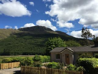 Ben View - Glencoe Village vacation rentals