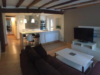 TXIKI POLIT - Basque Stay - Zumaia vacation rentals