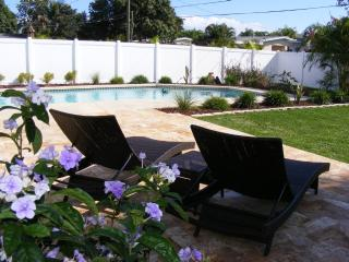 Dream and Enjoy-come live it - Fort Lauderdale vacation rentals
