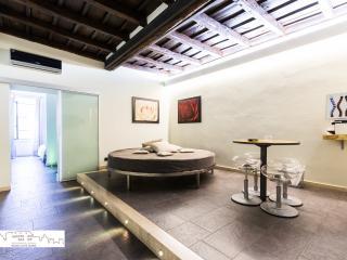 Luxury Suite Colosseum - Rome vacation rentals