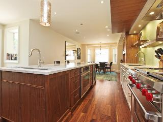Stunning Downtown Family Home on quiet Cul-De-Sac - Toronto vacation rentals
