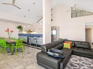 An Oasis in the City - Darwin vacation rentals