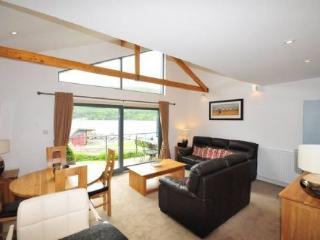 Ben Cruachan - Loch Tay vacation rentals