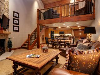 Summer Promo $199 Per nt! Pool, Tennis, Hiking - Deer Valley vacation rentals