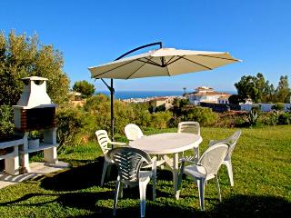 Villa VESTA, Mijas Costa, happy family holidays - Mijas vacation rentals
