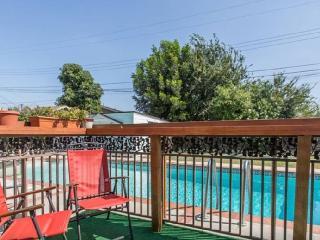 Near Disneyland, House w Pool Walk to 18 hole Golf - Anaheim vacation rentals