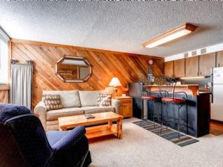 Snow Country 1034 - Park City vacation rentals
