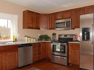5 Blocks to Mile High Stadium, Sleeps 14 - Denver vacation rentals