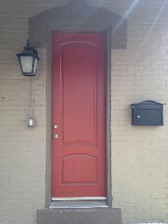 High-End Home, 2 Minute Drive to Downtown - Denver vacation rentals