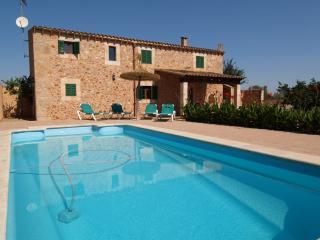 CAN FORMATGE - Campos vacation rentals
