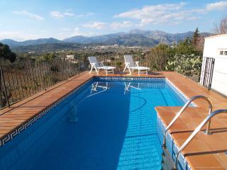 FINCA SON ESTARAS - Selva vacation rentals
