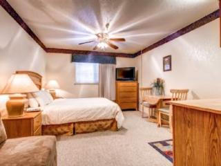 Carriage House 109 - Park City vacation rentals