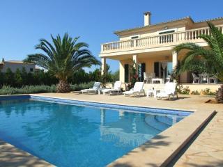 Casa Torrenova - Santanyi vacation rentals
