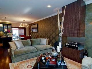 Amazing Luxury Townhouse *summer special* - Chicago vacation rentals
