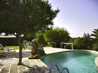 Finca Artana - Palma de Mallorca vacation rentals