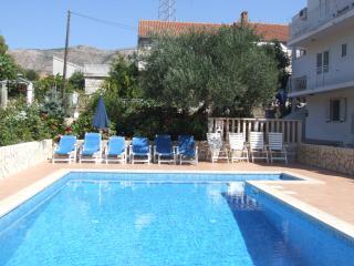 Apartments Antonio Cavtat - Cavtat vacation rentals