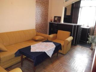 Cosy Flat near The Black Sea! - Batumi vacation rentals