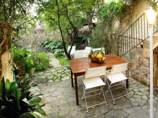 Casa Centro - Soller vacation rentals