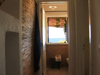 salento-holiday home in Tricase - Tricase vacation rentals