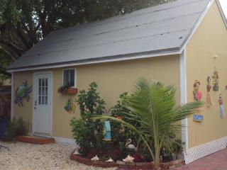 Guest House - Key Largo vacation rentals