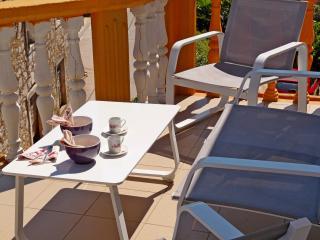 Apartments Šime - 21181-A4 - Pakostane vacation rentals