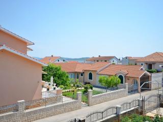 Apartment Zinka - 24311-A2 - Vodice vacation rentals