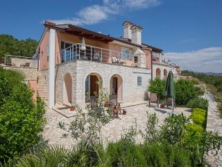 Villa Anuschka - Rabac vacation rentals