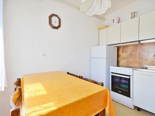 Apartment Mira - 65001-A1 - Krk vacation rentals